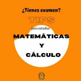 Parciales, quiz de ecuaciones diferenciales, metodos numericos, balance de materia y energía, termodinamica, calculo