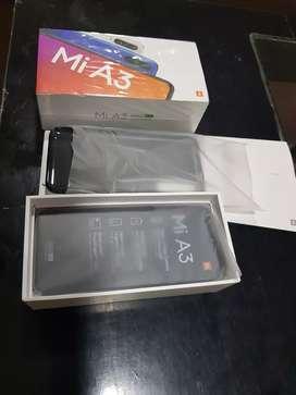 Xiaomi MI A3 - Nuevo