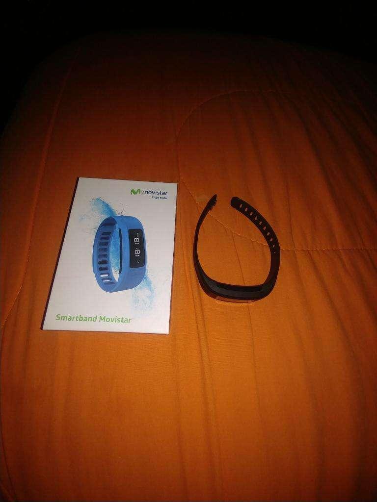 Vendo Smartband 0