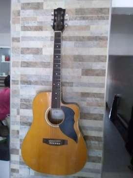 Guitarra  eko