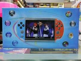 Consola de vídeo juegos portatil X7 PLUS
