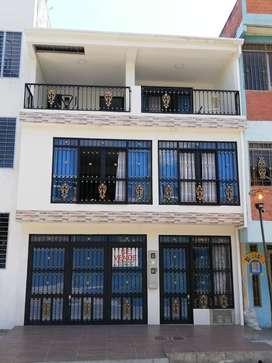 Excelente oportunidad casa doble entrada sector Santa Ana Ibagué