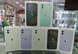 Vendo iphone 11 64 gb