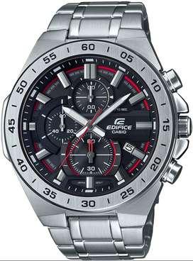 Reloj Casio Efr-564d-1av