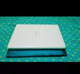 MacBook 10 3.1