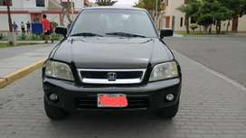 Vendo Camioneta Honda 7,000