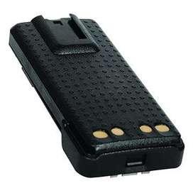 BATERIA DGP8550 DGP8050