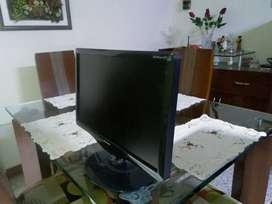 Monitor led  ViewSonic