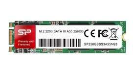 M2 SSD tarjeta. (M.2) 256GB