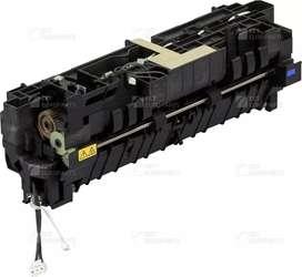 Und fusora ref. Fk3100 para Kyocera M3040idn Fs2100dn