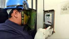electricista cusco