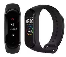 Smartwatch fitband Xiaomi MI Band 4