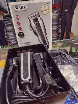 Maquina para peluqueria