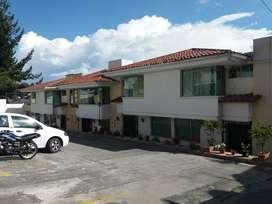 Casa de Venta Conjunto Terraloma, Santa Lucia