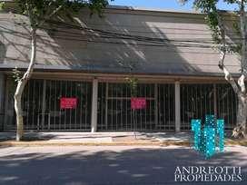 ALQUILO LOCAL COMERCIAL CENTRO DE LA CIUDAD