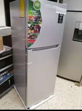 Minibar COD ind am 3737  mini bar nevera refrigeradora