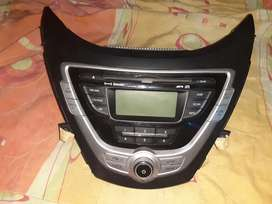 Cd player origianl