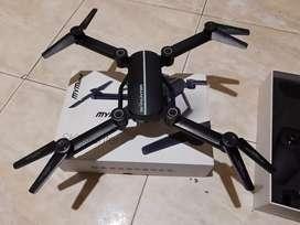 Dron Sky Hunter