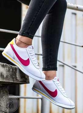Super Deportivos Nike