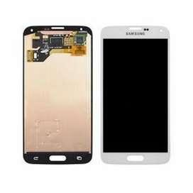 Pantalla completa: Display y Táctil Samsung S5