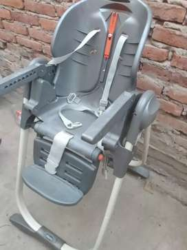 Vendo impecable retapizar