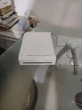 Se vende Wii en buen estado