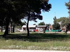 MAR DEL PLATA - LOTE - 600M2 - SANTA CELINA - MARIO BRAVO 5.500