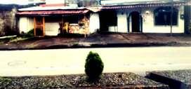 Casa de arriendo o venta