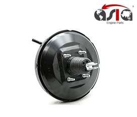 2254 BOOSTER FRENO HYUNDAI ACCENT 12/17