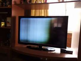 recuperacion de pantallas 4k  led 3d REPARACION DE PANTALLAS Samsung LG Sony Panasonic todo lima