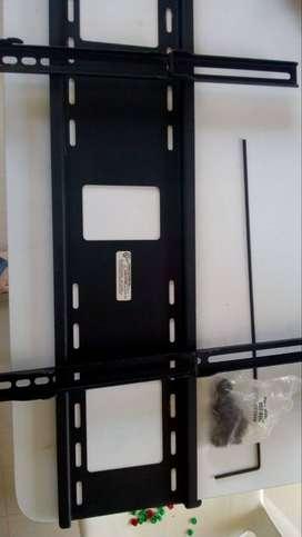 Soporte Universal de pared para TV de 40 A 60 Pulgadas