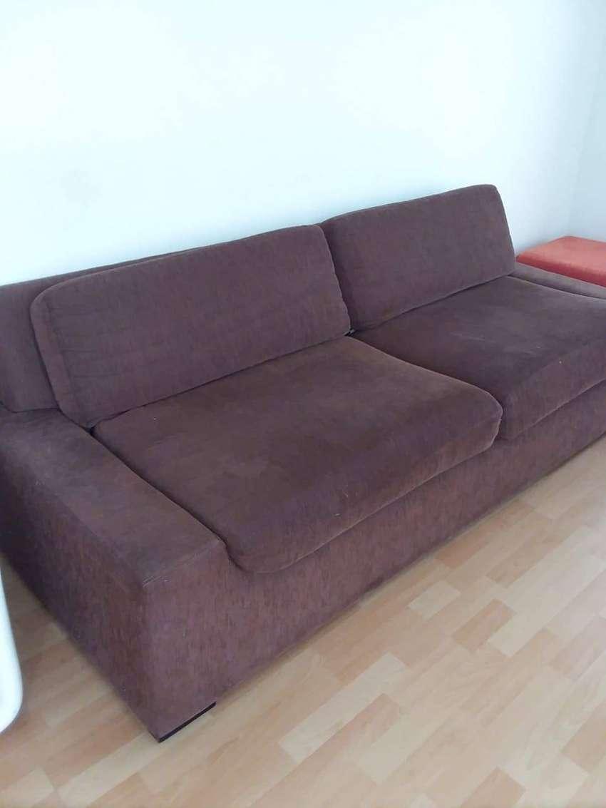 Muebles de Sala 0