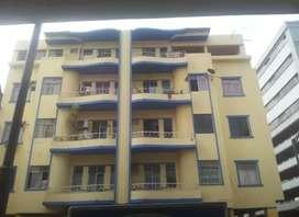 En venta hermoso y amplio Penthouse ubicado en el centro de Guayaquil
