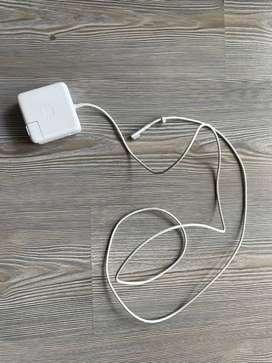 Cargador Apple MagSafe USADO