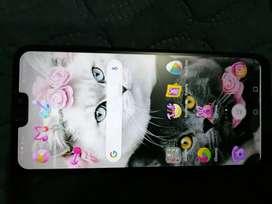 Huawei Y9   de segunda
