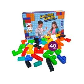 Juguetes Para Niños Lego Pop It