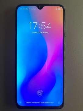 Xiaomi mi 9 Se 64gb