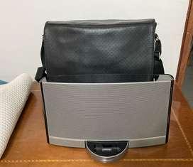 Bose SoundDock Portable 30