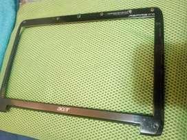 Marco para Acer Aspire One ZA3