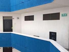 Vendo hermoso y amplio apartamento en Neiva, frente a la USCO