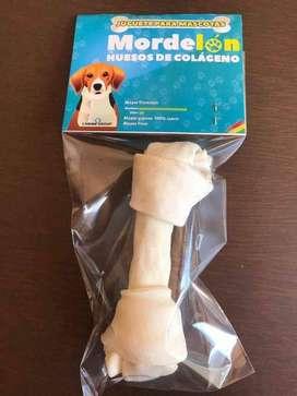 Huesos de Colageno MORDELON