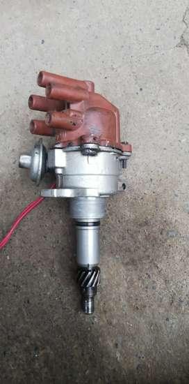 Se vende distribuidor de corriente de Luv 2300