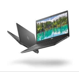 Computador Portátil Marca Dell Latitude 14 3410