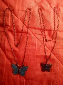 2 Lindos Collares