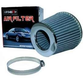 Filtro para auto racing air filtro