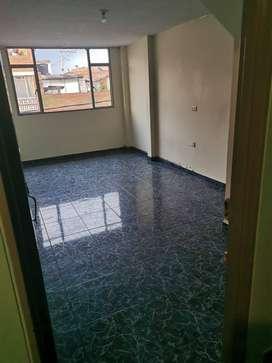 Apartamento amplio CATALINA UNO
