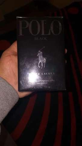 Se vende perfumes importados