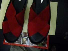 zapatos dama, nuevo