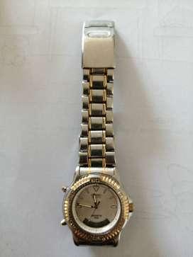 Reloj Seiko Sports 150