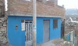 OCASIÓN Vivienda en venta/Ayacucho-huamanga